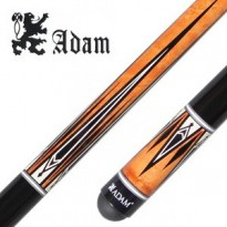 Products catalogue - Adam Nigata Carom Billiard Cue