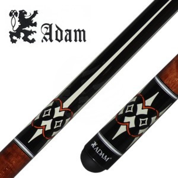 Adam Osaka Carom Billiard Cue