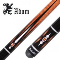 Adam Sendai Carom Billiard Cue - Adam Sakaii Carom Billiard Cue