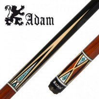 Adam Sakaii Carom Billiard Cue - Adam Supremacy Sapporo Carom Billiard Cue