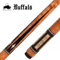 Buffalo Century 1 Carom Billiard Cue