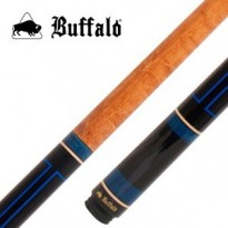 Products catalogue - Buffalo Elan 5 Carom Billiard Cue