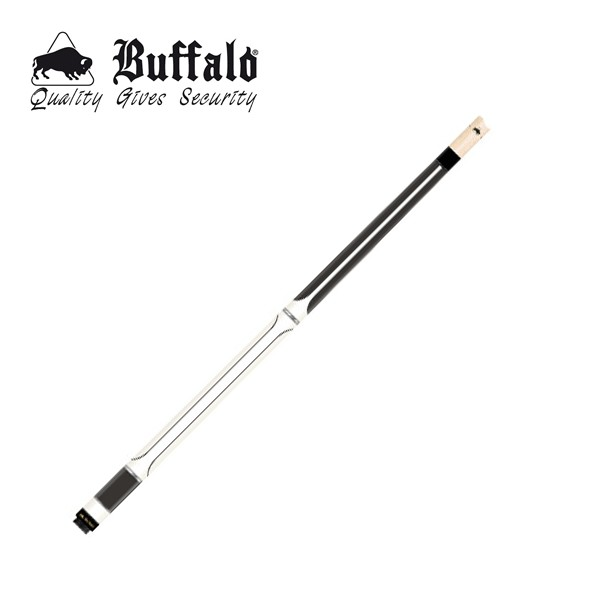 Buffalo Elan 6 Carom Billiard Cue