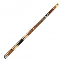 Buffalo Elan 6 Carom Billiard Cue - Buffalo Premium 8 Carom Billiard Cue