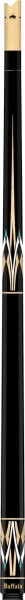 Buffalo Vision 1 Carom Billiard Cue