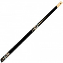 Products catalogue - Buffalo Vision 1 Carom Billiard Cue