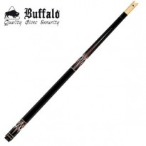 Catalogue de produits - Buffalo Vision 2 Carom Billiard Cue