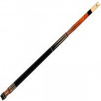Catalogue de produits - Buffalo Vision 3 Carom Billiard Cue