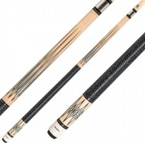 Products catalogue - Fury Allegro DL-12 Billiard Cue