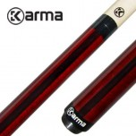Products catalogue - Karma Patti Billiard Cue