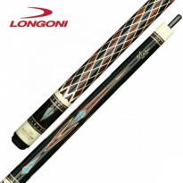 Products catalogue -  Longoni Masai Pool Cue