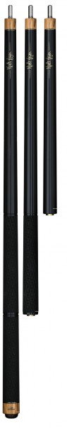 Longoni Niels Feijen TJB-S2 Break Jump Pool Cue