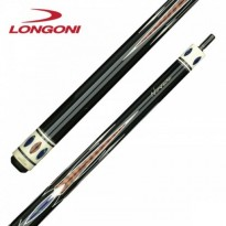 Products catalogue - Longoni Nirvana Pool Cue VP2-S2