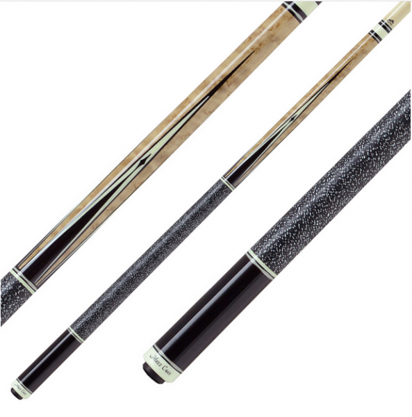 Mezz AXI-153 pool cue