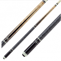 Catalogue de produits - Mezz AXI-154 pool cue