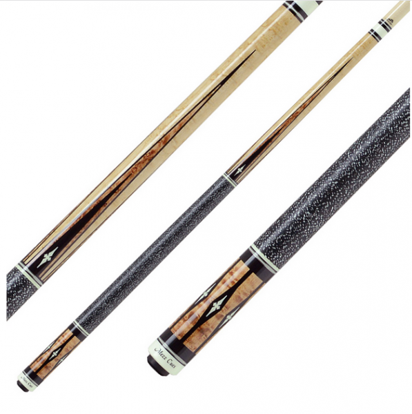 Mezz AXI-155 pool cue