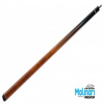 Featured Articles - Molinari by Predator CRMSP-8 Carom Billiard Cue