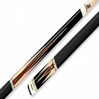 Pool billiard cue Predator Ikon 4-1