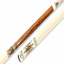 Products catalogue - Pool billiard cue Predator Ikon 4-2