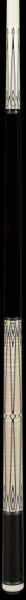 Oxford Pechauer Camelot 7 Pool Billiard Cue