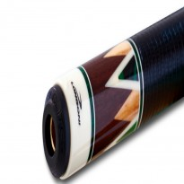 Catalogo di prodotti - Longoni Aosta Pool Billiard Cue