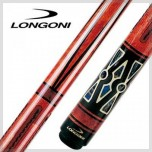 Products catalogue - LV2A Longoni Pool CUe
