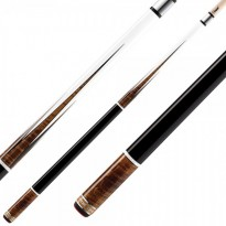 Catalogo di prodotti - Poison Arsenic 3-1 Pool Billiard Cue