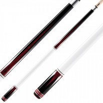 Catalogue de produits - Poison Arsenic 3-2 Pool Billiard Cue