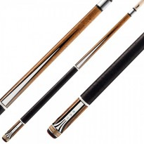Poison Protector Bullet Lock - Poison Arsenic 3-5 Pool Billiard Cue