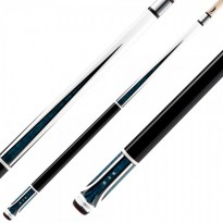Catalogue de produits - Poison Arsenic 3-6 Pool Billiard Cue