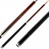 Catalogo di prodotti - Predator Throne 2-1 Pool Billiard Cue