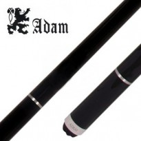 Catalogo di prodotti - Adam Super Pro Grand Prestige II No 1 Carom Billiard Cue