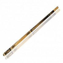 Products catalogue - Carom Cue Inviktcues Aquiles Classic Edition