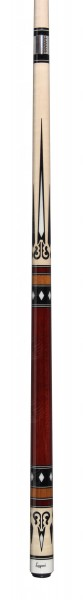Layani Aries Limited Edition Carom Cue