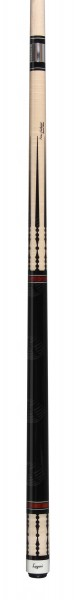 Layani Peter Ceulemans Special Edition Carom Cue Natural