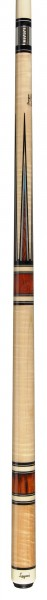 Layani Soumagne 2 Special Edition Carom Cue Natural