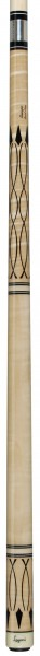 Layani Soumagne Natural Special Edition Carom Cue