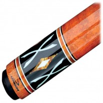 Products catalogue - Longoni Sensazione carom cue