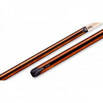Products catalogue - Carom cue Predator CC PRE P3 CBC