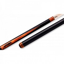 Products catalogue - Carom cue Predator CC PRE SPORT 3DR