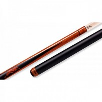 Products catalogue - Carom cue Predator CC PRE SPORT 4DR