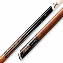 Products catalogue - Carom cue Predator Panthera 1
