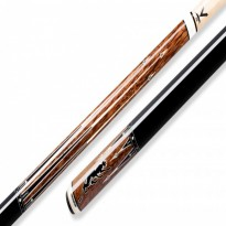 Products catalogue - Carom cue Predator Panthera 2