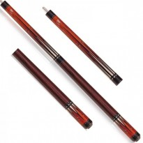 Products catalogue - Theory Arya 1 Carom Cue