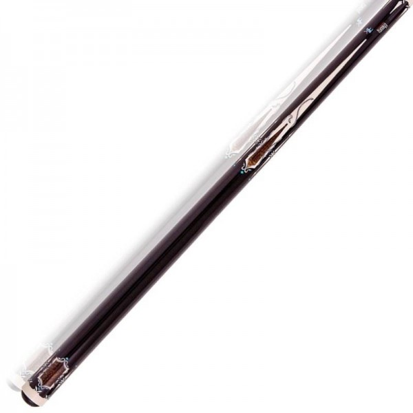 Theory Eternity Classic Dragon Carom Cue