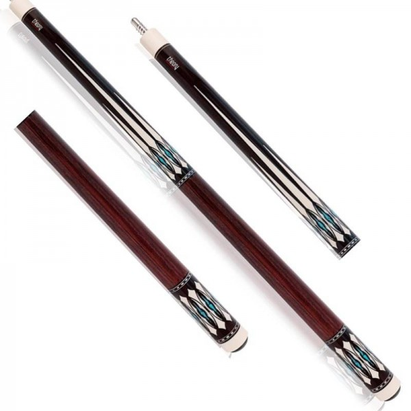 Theory SP-201 Carom Cue