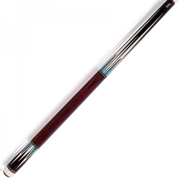 Theory SP-301 Carom Cue