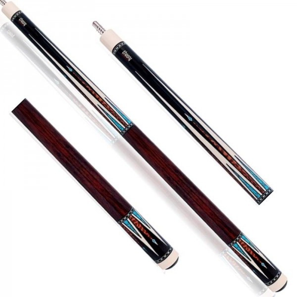 Theory SP-311 Carom Cue