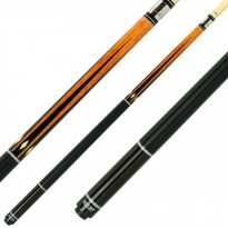 Taco de Pool DB-7 - Pool Cue Bear DB-1