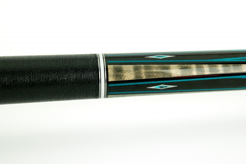 Pool Cue Bear DB-5